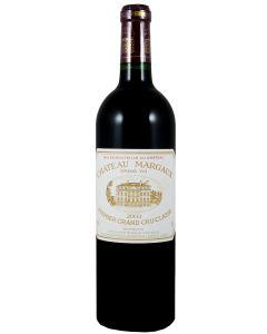 2003 margaux Bordeaux Red