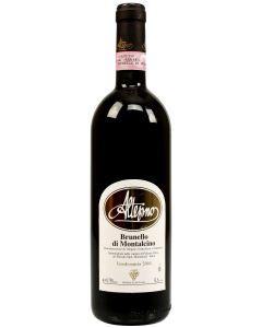2004 altesino brunello di montalcino Brunello