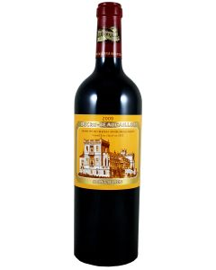 2009 ducru beaucaillou Bordeaux Red