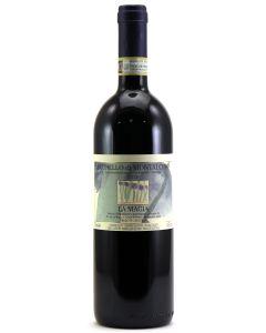 2012 la magia brunello di montalcino Brunello