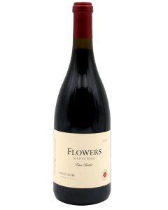 2016 Flowers Pinot Noir Sea View Ridge