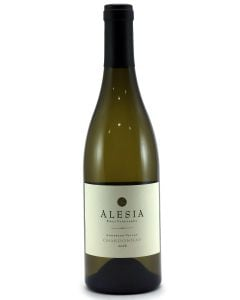 2016 rhys vineyards alesia chardonnay anderson valley California White