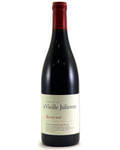 2016 Vieille Julienne Chateauneuf du Pape Reserve
