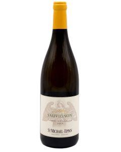 2019 St Michael-Eppan Sauvignon Blanc Lahn