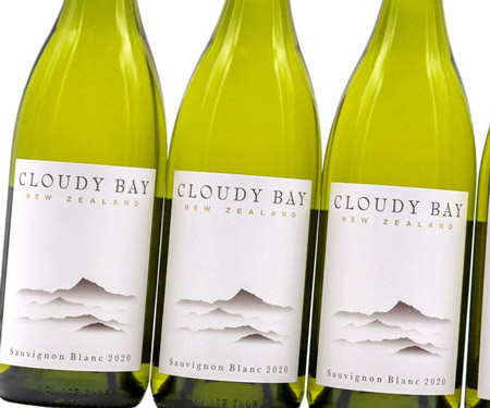 Three Delicious Sauvignon Blancs for Springtime